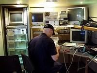 ON4HRT HF TOWER-ON6DSL (12)