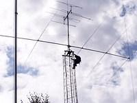 ON4HRT HF TOWER-ON6DSL (6)