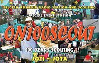QSL-ON100SCOUT-ON6DSL