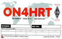 QSL-ON4HRT-ON6DSL (2)