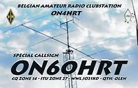 QSL-ON60HRT-ON6DSL